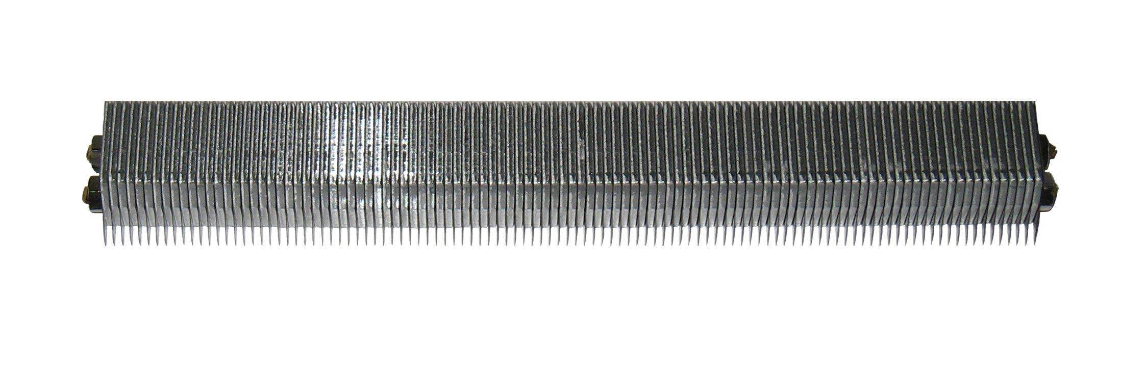 Wife gang 1.0mm for the cutter NK20D ? DX70 ? ET20