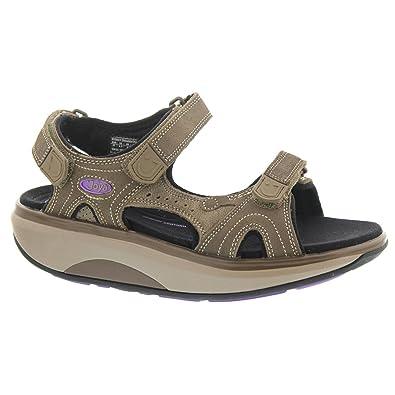 Damen Sandaletten P9 ID Cairo II Braun 458262 Joya Mode-Stil Günstiger Preis Gute Qualität VrFq78Bz8f