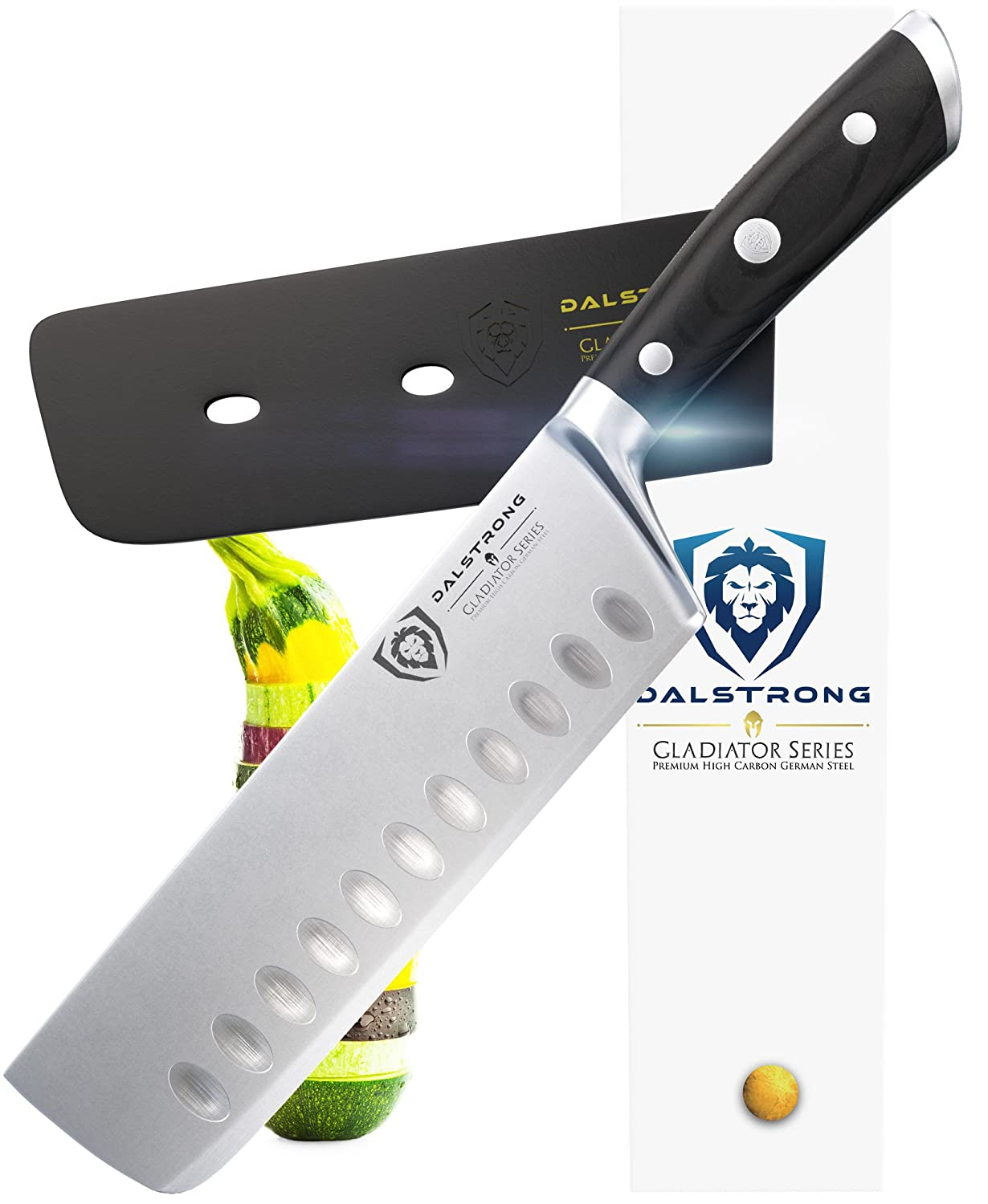 Best Chef Knives In The World 2015. best chef knives reviews of 2018 ...