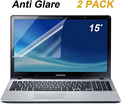 "Anti Glare Blue​Ray Screen Protector Fit Apple macbook pro air 11"" 12"" 13"" 15"""