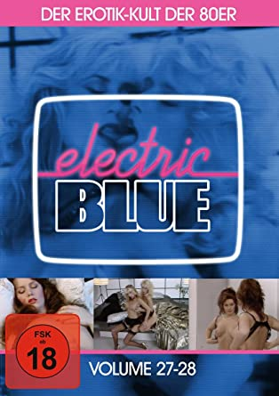 movie electric sex