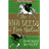 The High Deeds Of Finn MacCool (Red Fox Classics)