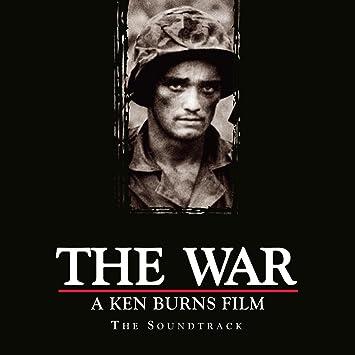 Музыка из фильма одна война смешные игры том и джерри