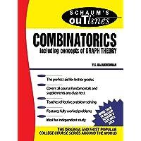 Schaum's Outline of Combinatorics