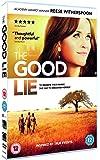 The Good Lie [DVD]