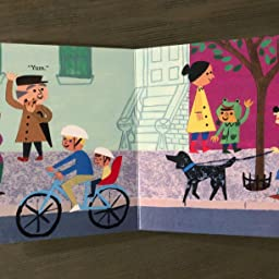 Rain Kindle Edition By Ashman Linda Robinson Christian Children Kindle Ebooks Amazon Com