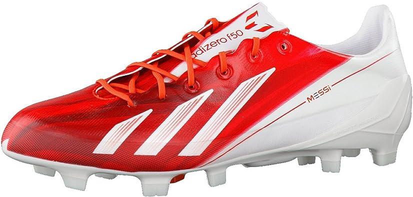 Adidas Football f50 adizero trx fg syn Taille 48