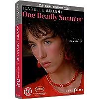One Deadly Summer (L'été Meurtrier) [Dual