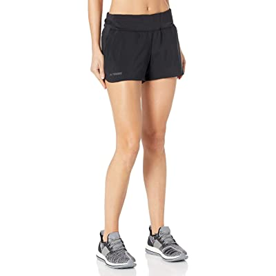 adidas outdoor Women's Cf4688 at Amazon Women's Clothing store