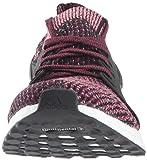 adidas Women's Ultraboost X Running
