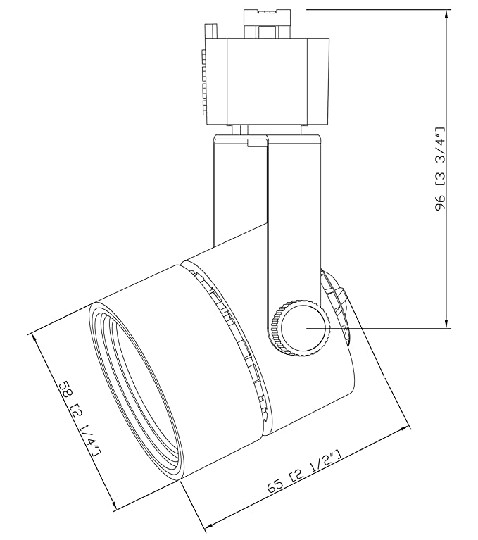 Installing A Dimmer Diagram