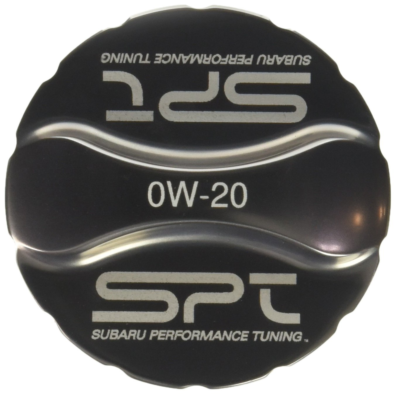 Genuine Subaru SOA3881260 Oil Filler Cap