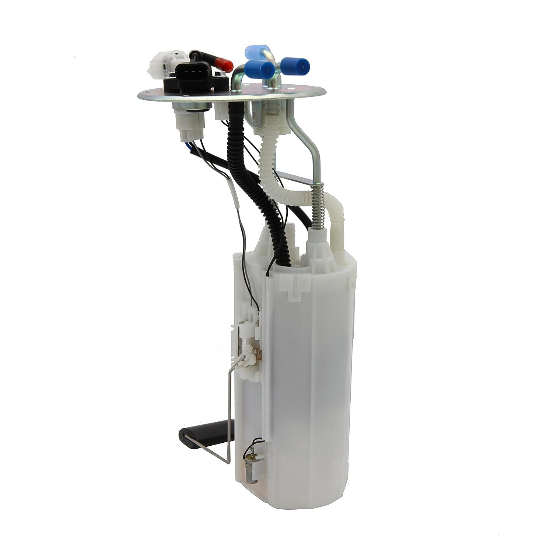 Topscope Fp8520m Fuel Pump Module Assembly E8520m Fits 2003 Kia Sorento Filter 2004 Automotive