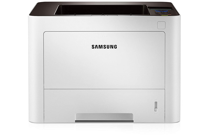 Samsung C4010ND Color 9600 x 600DPI A4 - Impresora láser ...