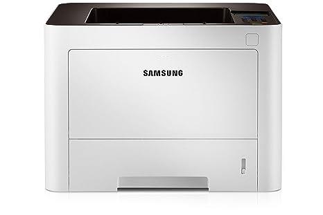 Samsung C4010ND Color 9600 x 600DPI A4 - Impresora láser (Laser ...