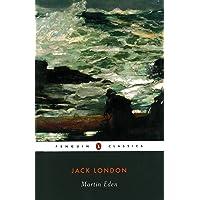 Martin Eden: Jack London