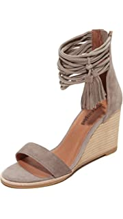 be040e6f050 Jeffrey Campbell Women s Formosa Wedges
