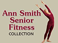 Ann Smith Senior Fitness Collection product image