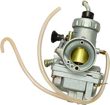 Carburetor /& Air Filter For Yamaha Blaster 200 YFS200 YFS200 1988-2002 Carb