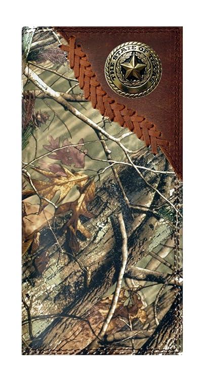 Amazon.com: Custom 3d Belt Company Oro Texas sello largo ...
