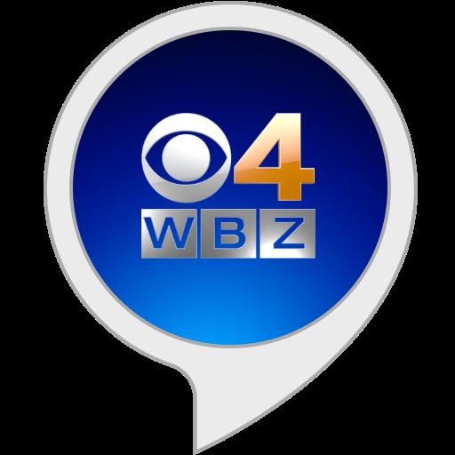 Wbz Tv Boston