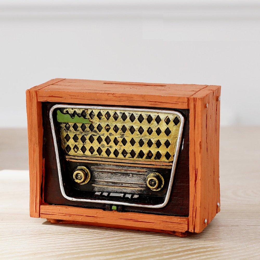 Design Vintage Bank.Amazon Com Colias Wing Home Decor Vintage Style Tape