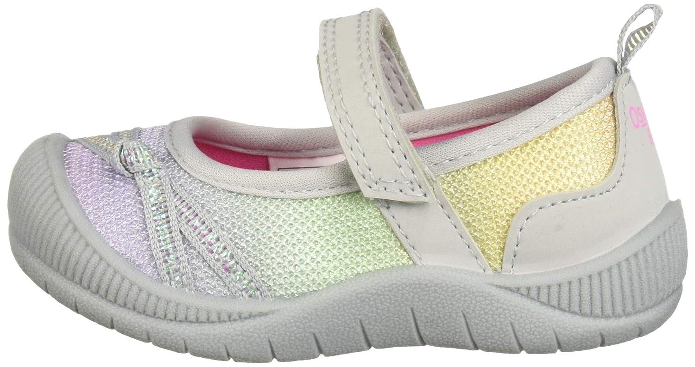 OshKosh BGosh Kids Blyss Girls Athletics Sneaker