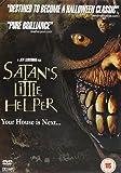 Satan's Little Helper [DVD] [2007]