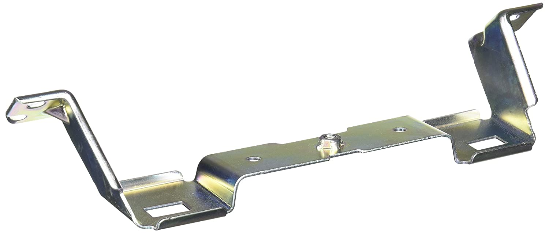 Honda Genuine 83241-TM8-A10 Grab Rail Bracket
