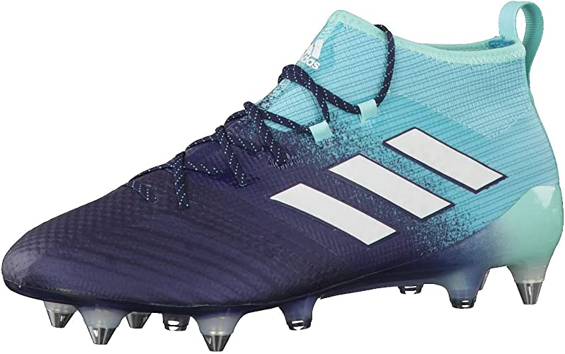 Adidas Performance ACE 17.1 FG Scarpe da calcio con
