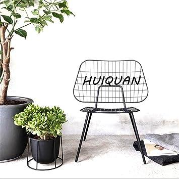 design scandinave support en fer forg en mtal support pour plante d intrieur
