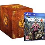 Far Cry 4 - Kyrat Edition (PS4)