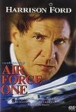 Air Force One [Édition Spéciale]