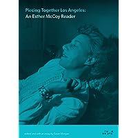 Piecing Together Los Angeles: An Esther Mccoy Reader