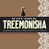 Scott Joplin: Treemonisha
