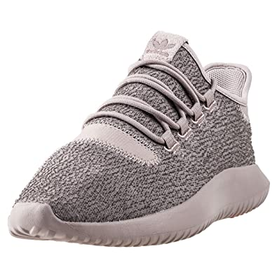 cheap for discount 99bf7 abc98 adidas Tubular Shadow, Men s Trainers