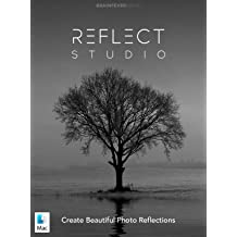 Reflect Studio for Mac [Download]