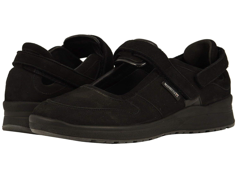 【送料込】 [メフィスト] レディースウォーキングシューズカジュアルスニーカー靴 Rejine [並行輸入品] Medium|Black B07N8DN66H Black Bucksoft/Magic [メフィスト] 6) 36 (US Women's 6) (23cm) B - Medium 36 (US Women's 6) (23cm) B - Medium|Black Bucksoft/Magic, SARI BALI:3d8d3b07 --- a0267596.xsph.ru