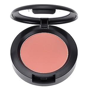 CCbeauty Mineralize Cheek Blush Highlighter Powder Matte Face Makeup Blusher