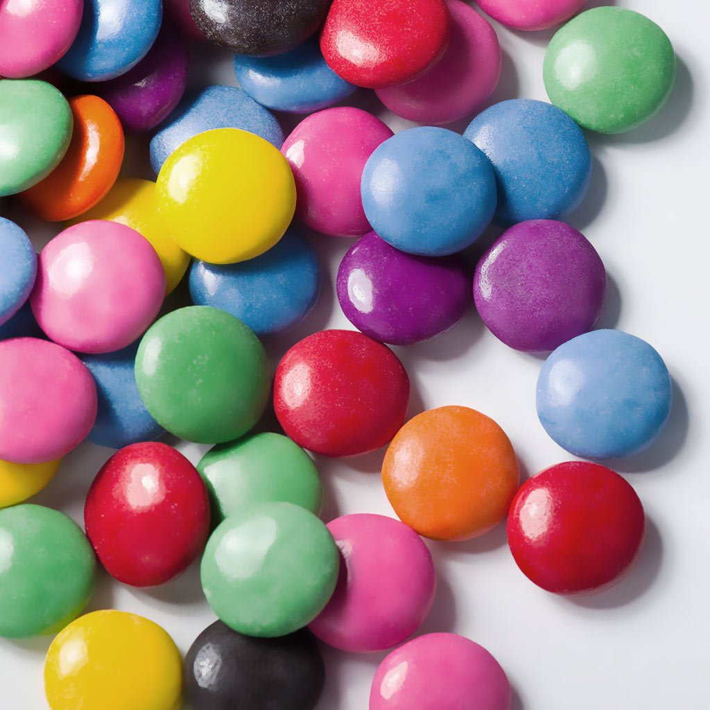 nestle smarties amazon Smarties Candy
