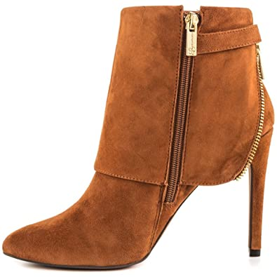 932bf573c396 Jessica Simpson Women s Dyers Bootie
