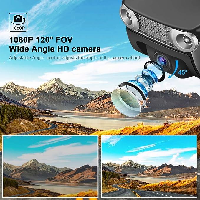 EACHINE  product image 3