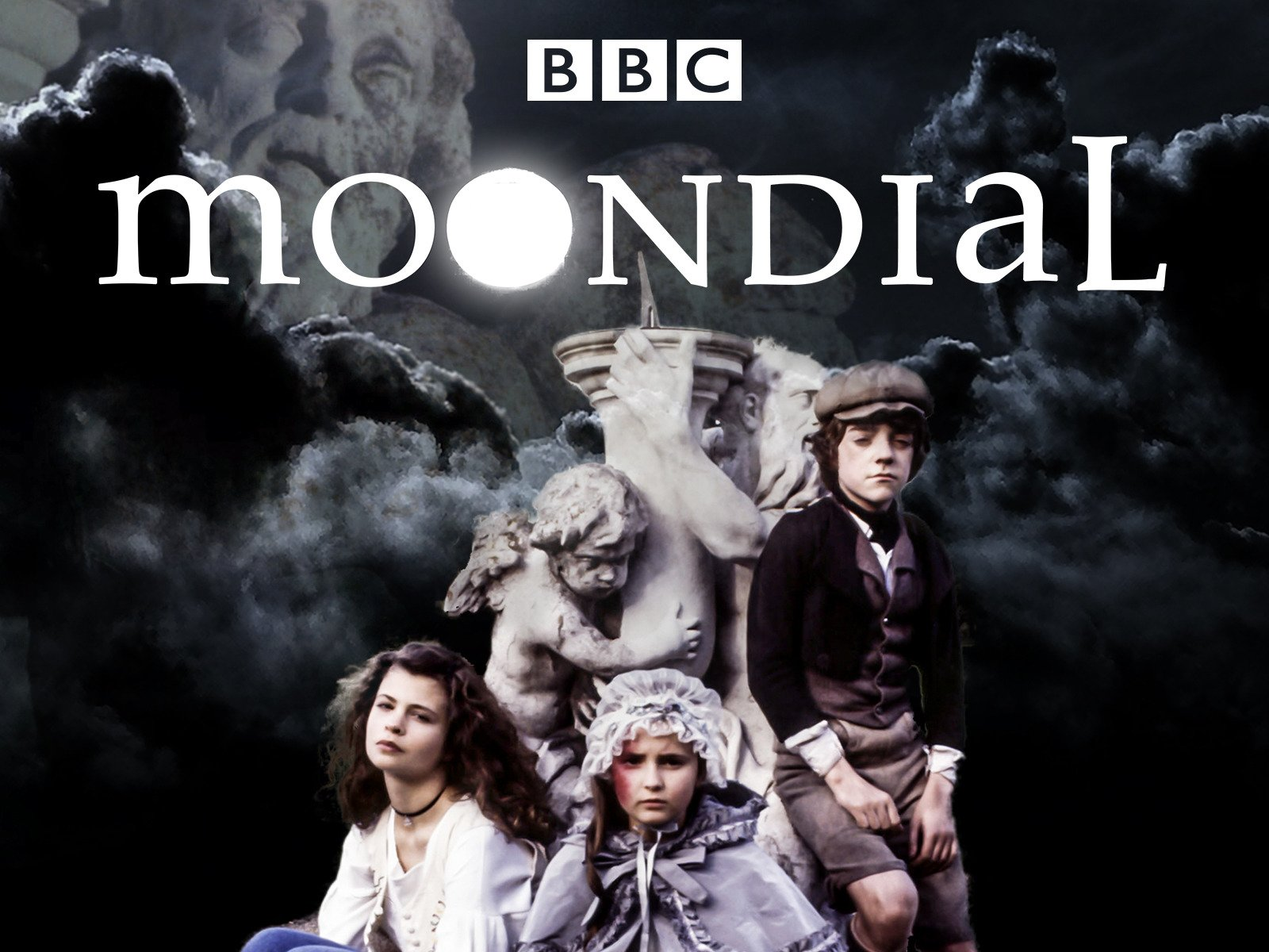 Watch Moondial - Season 1 | Prime Video