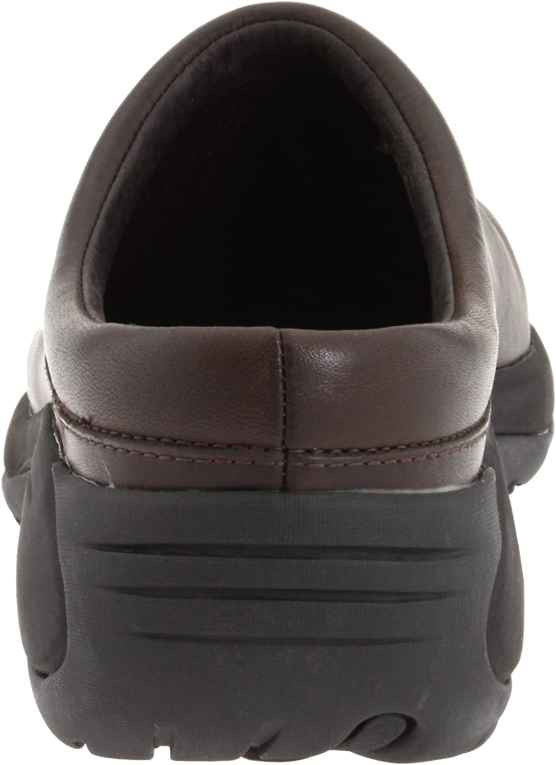 Merrell Mens Encore Gust Slip-On Shoe