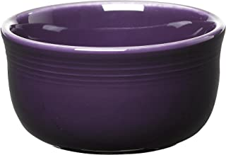 product image for Fiesta 28-Ounce Gusto Bowl, Plum