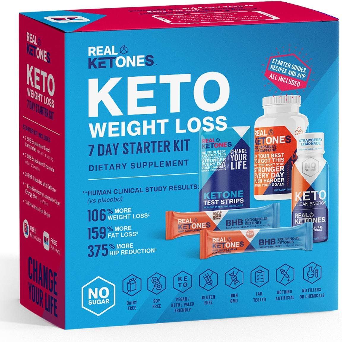 Real Ketones Keto   Ketones Keto Reviews   Best Ketones Pills