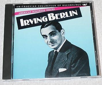 irving berlin what'll i do