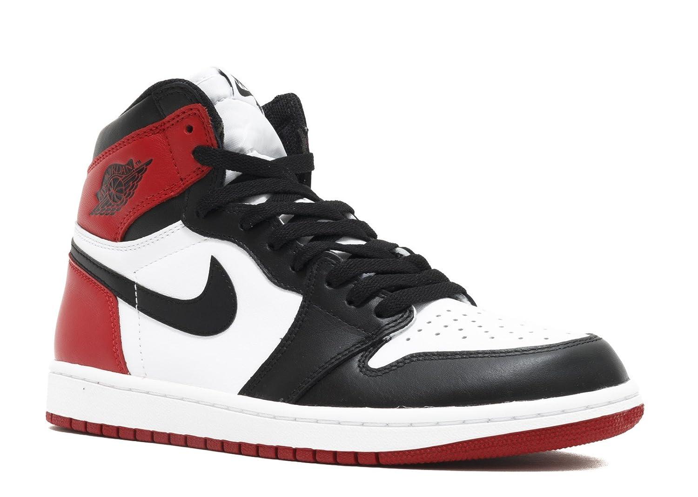 45a76686ea6 Amazon.com | Air Jordan 1 Retro High OG