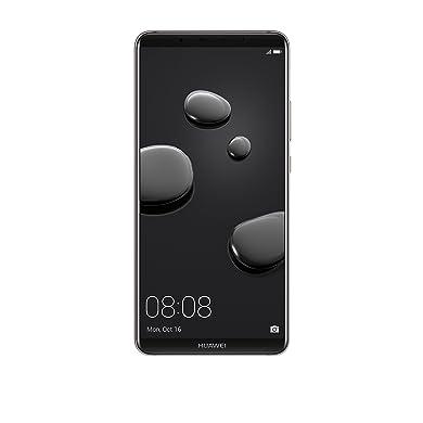 Huawei Mate 10 Pro 128GB Dual SIM Factory Unlocked Phone