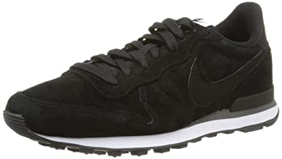 release date: 98b9a c8dd9 NIKE Internationalist Leather Mens Style  631755